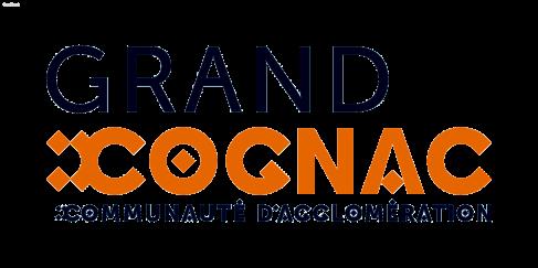le-nouveau-logo-de-l-agglo