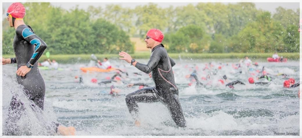 2018.05.06 Triathlon auch