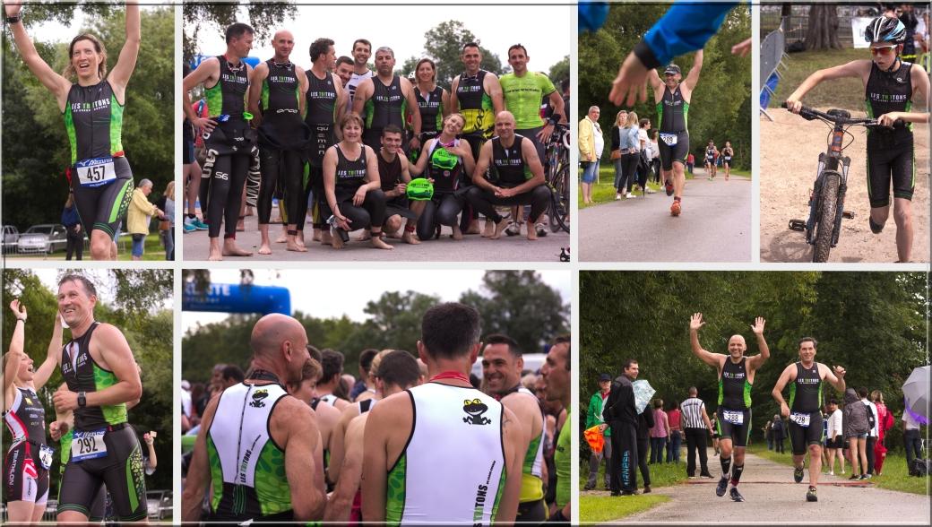 2018.06.03 - Triathlon Sireuil