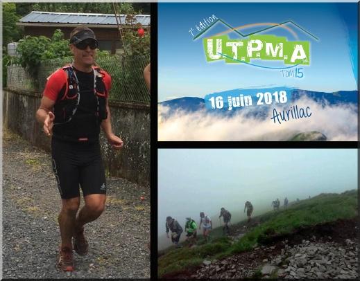 2018.06.16 - Trail Aurillac