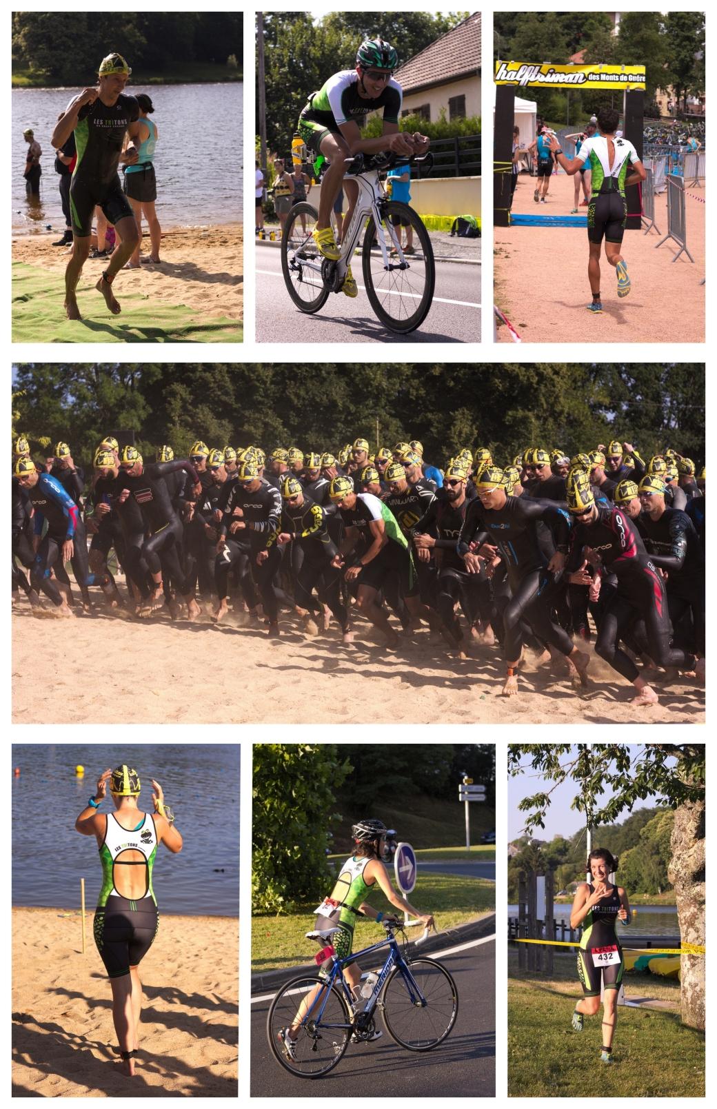 2018.07.01 - Triathlon de Guéret.jpg