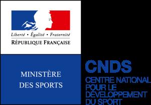Logo_ms_cnds