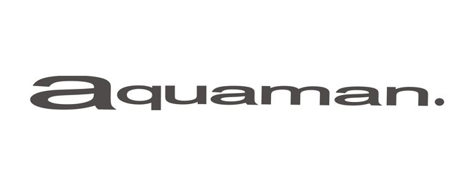 aquaman-logo_1