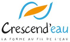 Crescendeau_logo