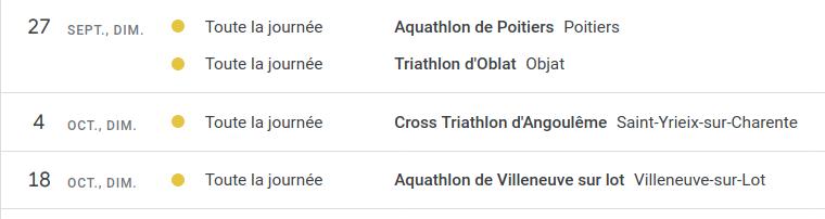 Triathlon Jeunes 3